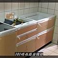 @廚房設計 廚具設計 廚房流理台 廚具工廠直營  人造石檯面一字型廚房 作品分享:中和董公館(61).jpg