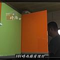 @廚房設計 廚具設計 廚房流理台 廚具工廠直營  人造石檯面一字型廚房 作品分享:中和董公館(66).jpg