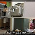 @廚房設計 廚具設計 廚房流理台 廚具工廠直營  人造石檯面一字型廚房 作品分享:中和董公館(69).jpg