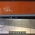 @廚房設計 廚具設計 廚房流理台 廚具工廠直營  人造石檯面一字型廚房 作品分享:中和董公館(78).jpg