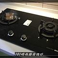 @廚房設計 廚具設計 廚房流理台 廚具工廠直營  人造石檯面一字型廚房 作品分享:中和董公館(79).jpg