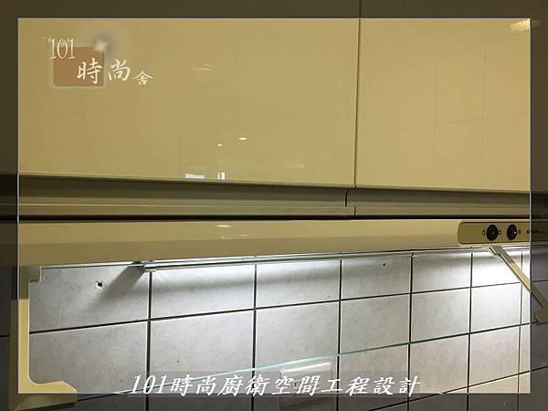 @ 廚房設計 廚具工廠直營 人造石檯面一字型廚房 作品-中和景平路涂公館-(56).JPG