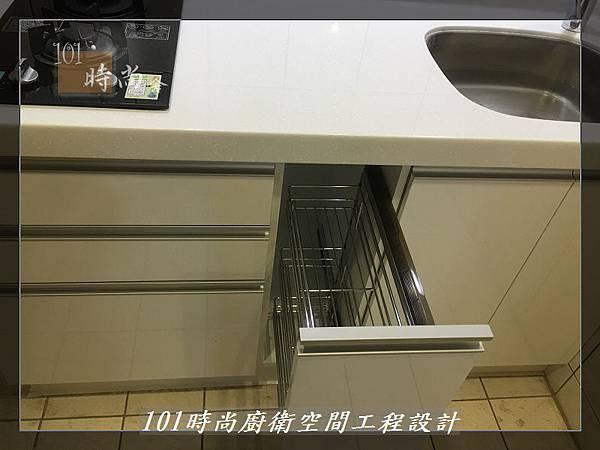 @ 廚房設計 廚具工廠直營 人造石檯面一字型廚房 作品-中和景平路涂公館-(69).JPG