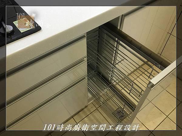 @ 廚房設計 廚具工廠直營 人造石檯面一字型廚房 作品-中和景平路涂公館-(68).JPG