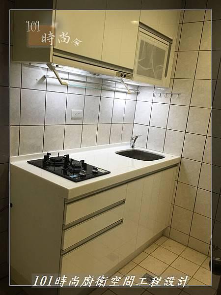 @ 廚房設計 廚具工廠直營 人造石檯面一字型廚房 作品-中和景平路涂公館-(83).JPG