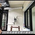 @ 廚房設計 廚具工廠直營 人造石檯面一字型廚房 作品-南港吳公館(20).jpg