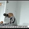@ 廚房設計 廚具工廠直營 人造石檯面一字型廚房 作品-南港吳公館(28).jpg