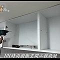 @ 廚房設計 廚具工廠直營 人造石檯面一字型廚房 作品-南港吳公館(31).jpg