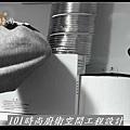 @ 廚房設計 廚具工廠直營 人造石檯面一字型廚房 作品-南港吳公館(39).jpg