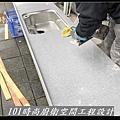 @ 廚房設計 廚具工廠直營 人造石檯面一字型廚房 作品-南港吳公館(44).jpg
