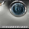 @ 廚房設計 廚具工廠直營 人造石檯面一字型廚房 作品-南港吳公館(52).jpg
