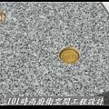 @ 廚房設計 廚具工廠直營 人造石檯面一字型廚房 作品-南港吳公館(70).jpg