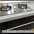 @ 廚房設計 廚具工廠直營 人造石檯面一字型廚房 作品-南港吳公館(68).jpg