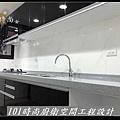 @ 廚房設計 廚具工廠直營 人造石檯面一字型廚房 作品-南港吳公館(74).jpg