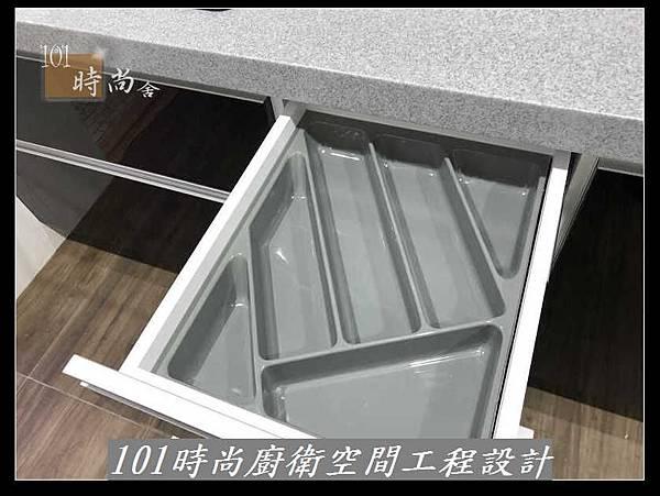 @ 廚房設計 廚具工廠直營 人造石檯面一字型廚房 作品-南港吳公館(83).jpg