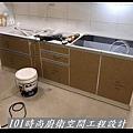 @系統廚具工廠直營 二字廚房設計 廚具工廠直營  作品分享:新莊賴公館(31).jpg