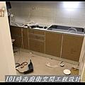 @系統廚具工廠直營 二字廚房設計 廚具工廠直營  作品分享:新莊賴公館(11).jpg