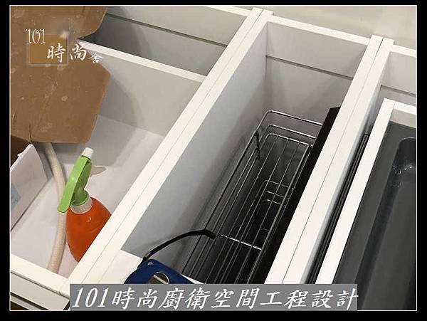 @系統廚具工廠直營 二字廚房設計 廚具工廠直營  作品分享:新莊賴公館(41).jpg