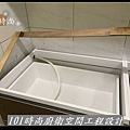@系統廚具工廠直營 二字廚房設計 廚具工廠直營  作品分享:新莊賴公館(49).jpg