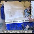 @系統廚具工廠直營 二字廚房設計 廚具工廠直營  作品分享:新莊賴公館(76).jpg
