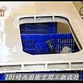 @系統廚具工廠直營 二字廚房設計 廚具工廠直營  作品分享:新莊賴公館(79).jpg