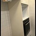 @系統廚具工廠直營 二字廚房設計 廚具工廠直營  作品分享:新莊賴公館(103).JPG