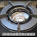 @系統廚具工廠直營 二字廚房設計 廚具工廠直營  作品分享:新莊賴公館(119).JPG