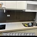 @系統廚具工廠直營 二字廚房設計 廚具工廠直營  作品分享:新莊賴公館(133).JPG