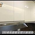 @系統廚具工廠直營 二字廚房設計 廚具工廠直營  作品分享:新莊賴公館(142).JPG