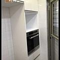 @系統廚具工廠直營 二字廚房設計 廚具工廠直營  作品分享:新莊賴公館(151).JPG