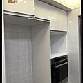 @系統廚具工廠直營 二字廚房設計 廚具工廠直營  作品分享:新莊賴公館(149).JPG