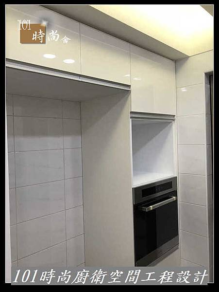 @系統廚具工廠直營 二字廚房設計 廚具工廠直營  作品分享:新莊賴公館(150).JPG