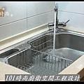 @系統廚具工廠直營 二字廚房設計 廚具工廠直營  作品分享:新莊賴公館(155).jpg