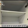 @系統廚具工廠直營 二字廚房設計 廚具工廠直營  作品分享:新莊賴公館(152).JPG