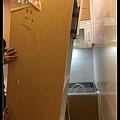 @系統廚具工廠直營 二字廚房設計 廚具工廠直營  作品分享:新莊賴公館(153).jpg