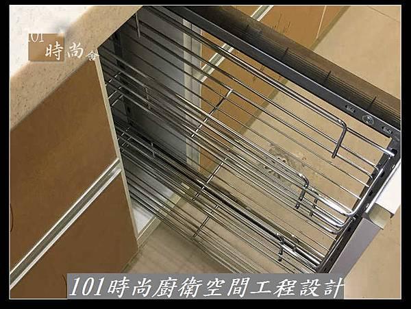 @系統廚具工廠直營 二字廚房設計 廚具工廠直營  作品分享:新莊賴公館(181).jpg