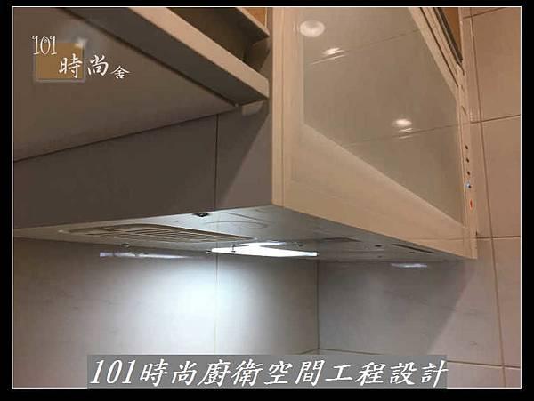 @系統廚具工廠直營 二字廚房設計 廚具工廠直營  作品分享:新莊賴公館(189).jpg