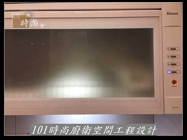 @系統廚具工廠直營 二字廚房設計 廚具工廠直營  作品分享:新莊賴公館(188).jpg