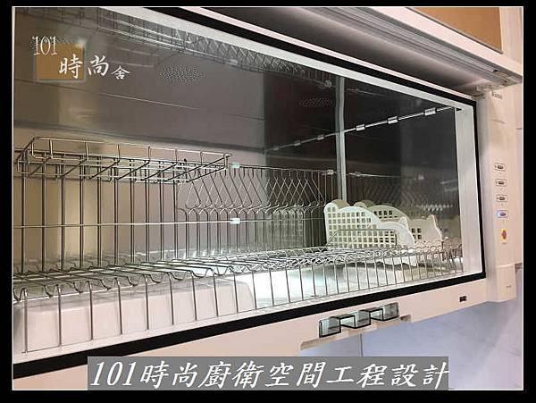 @系統廚具工廠直營 二字廚房設計 廚具工廠直營  作品分享:新莊賴公館(190).jpg