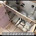 @一字廚房設計廚具工廠直營 101時尚廚具設計 樂天人造石檯面 作品-新北市中和陳公館(10).jpg