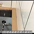 @一字廚房設計廚具工廠直營 101時尚廚具設計 樂天人造石檯面 作品-新北市中和陳公館(13).jpg