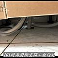 @一字廚房設計廚具工廠直營 101時尚廚具設計 樂天人造石檯面 作品-新北市中和陳公館(11).jpg