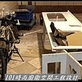 @一字廚房設計廚具工廠直營 101時尚廚具設計 樂天人造石檯面 作品-新北市中和陳公館(20).jpg