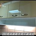@一字廚房設計廚具工廠直營 101時尚廚具設計 樂天人造石檯面 作品-新北市中和陳公館(40).jpg