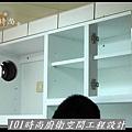 @一字廚房設計廚具工廠直營 101時尚廚具設計 樂天人造石檯面 作品-新北市中和陳公館(35).jpg