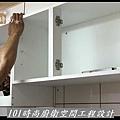 @一字廚房設計廚具工廠直營 101時尚廚具設計 樂天人造石檯面 作品-新北市中和陳公館(26).jpg