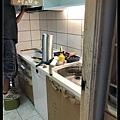 @一字廚房設計廚具工廠直營 101時尚廚具設計 樂天人造石檯面 作品-新北市中和陳公館(42).jpg