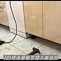 @一字廚房設計廚具工廠直營 101時尚廚具設計 樂天人造石檯面 作品-新北市中和陳公館(45).jpg