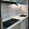 @一字廚房設計廚具工廠直營 101時尚廚具設計 樂天人造石檯面 作品-新北市中和陳公館(55).jpg
