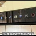 @一字廚房設計廚具工廠直營 101時尚廚具設計 樂天人造石檯面 作品-新北市中和陳公館(72).jpg